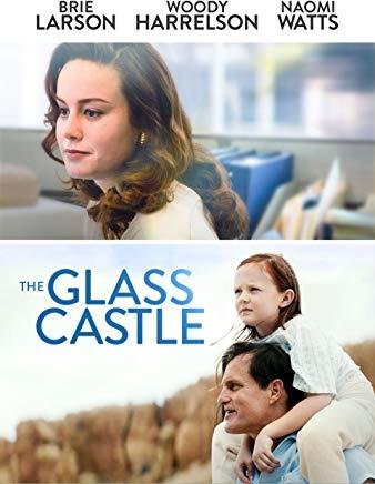 The-Glass-Castle
