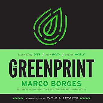 The-Greenprint-Plant-Based-Diet-Best-Body-Better-World