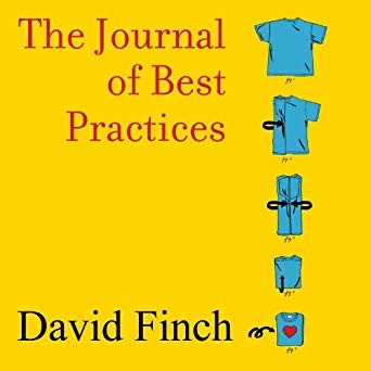 The-Journal-of-Best-Practices-A-Memoir-of-Marriage-Asperger-Syndrome-and-One-Mans-Quest-to-Be-a-Better-Husband
