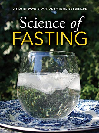 The-Science-of-Fasting