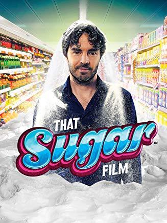 The-Sugar
