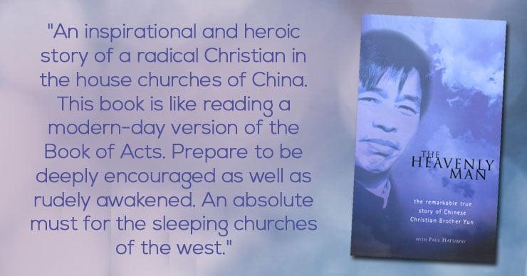 livro cristão grátis