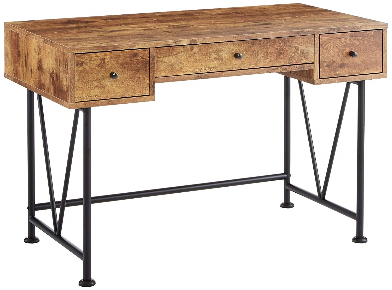 writing-desk-004