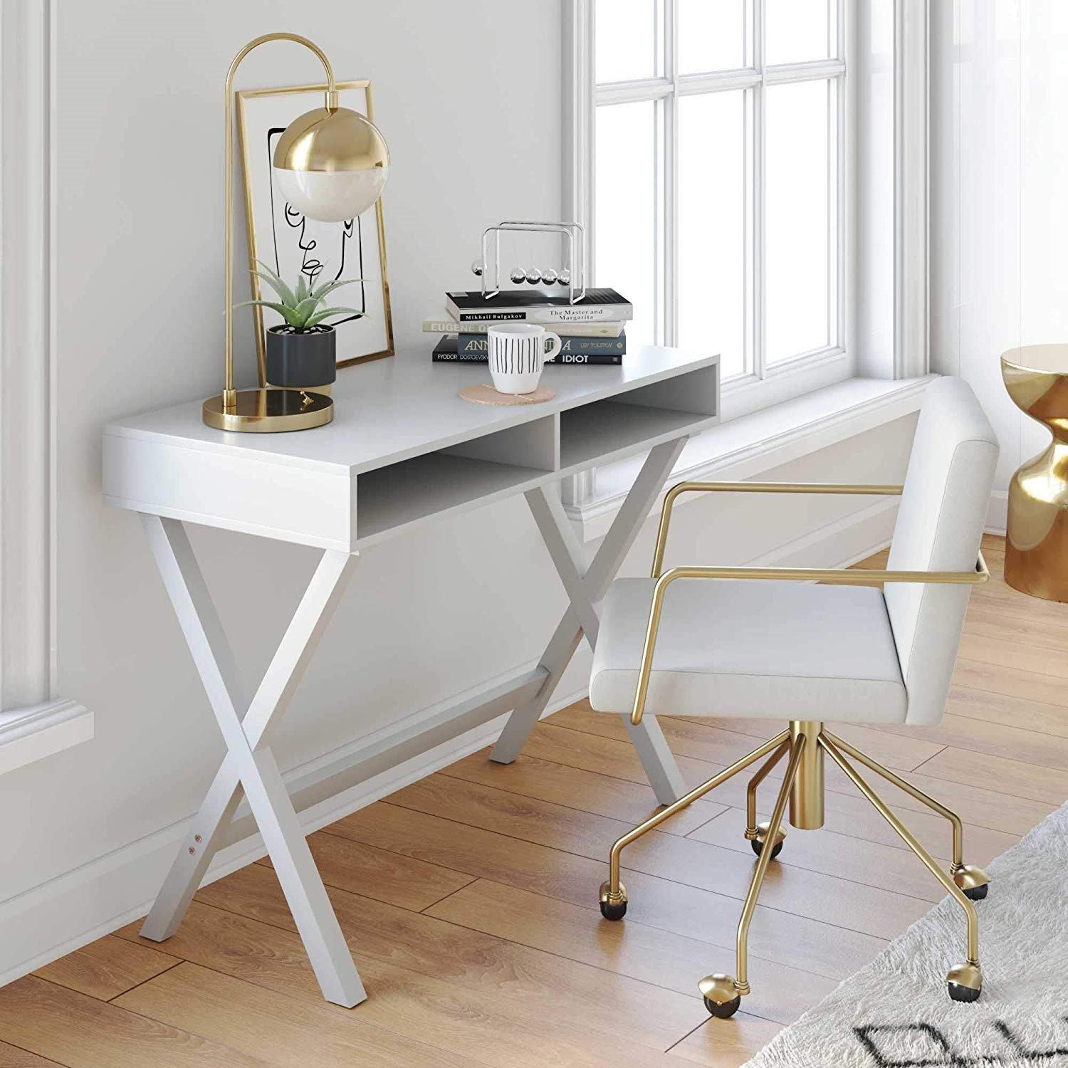 writing-desk-008