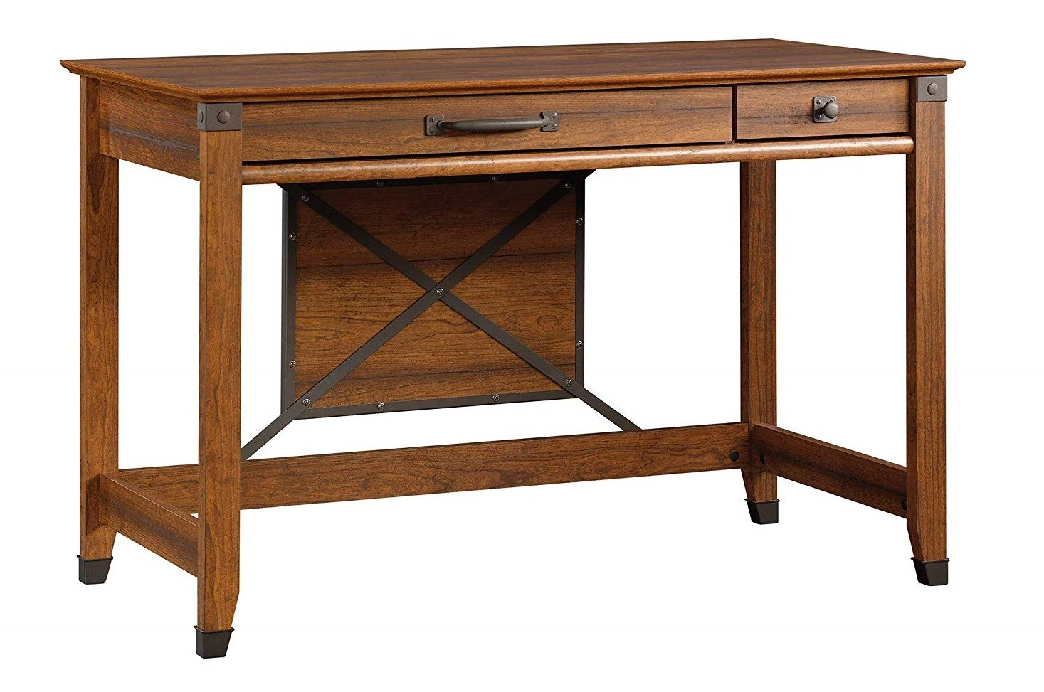 writing-desk-009
