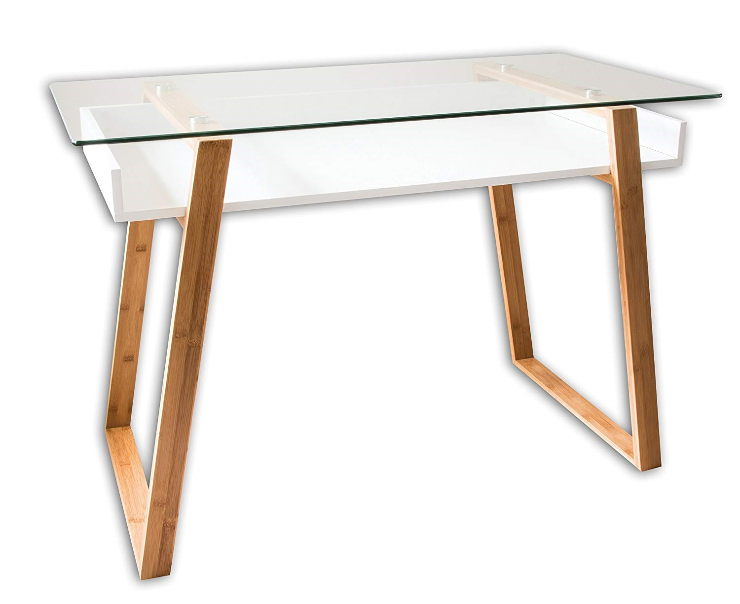 writing-desk-010