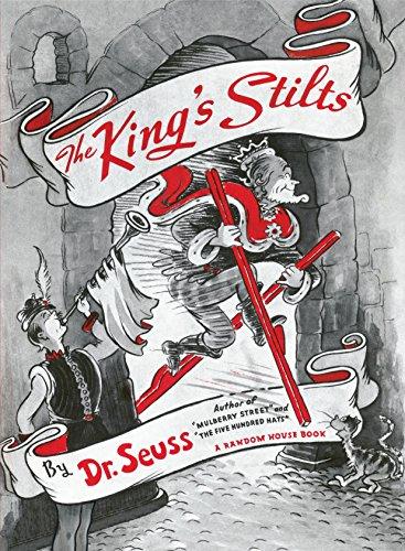 Dr Seuss books 5