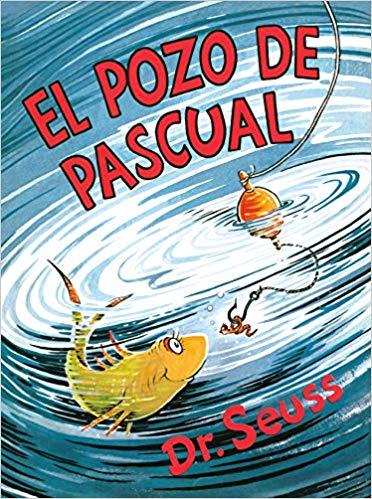 Dr Seuss books 7
