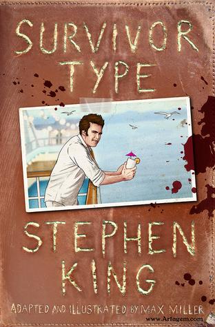 Stephen King books 34