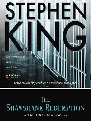 Stephen King books 35
