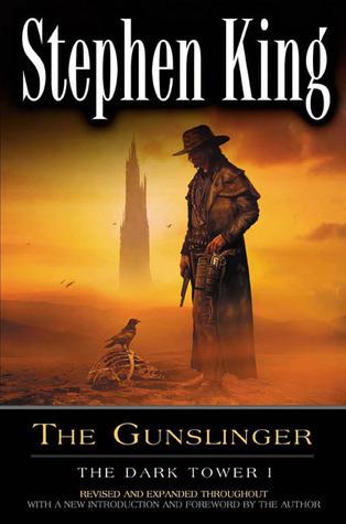 Stephen King books 37