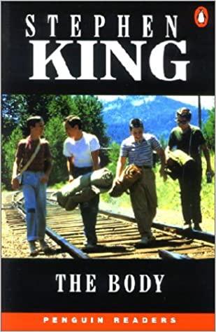 Stephen King books 40