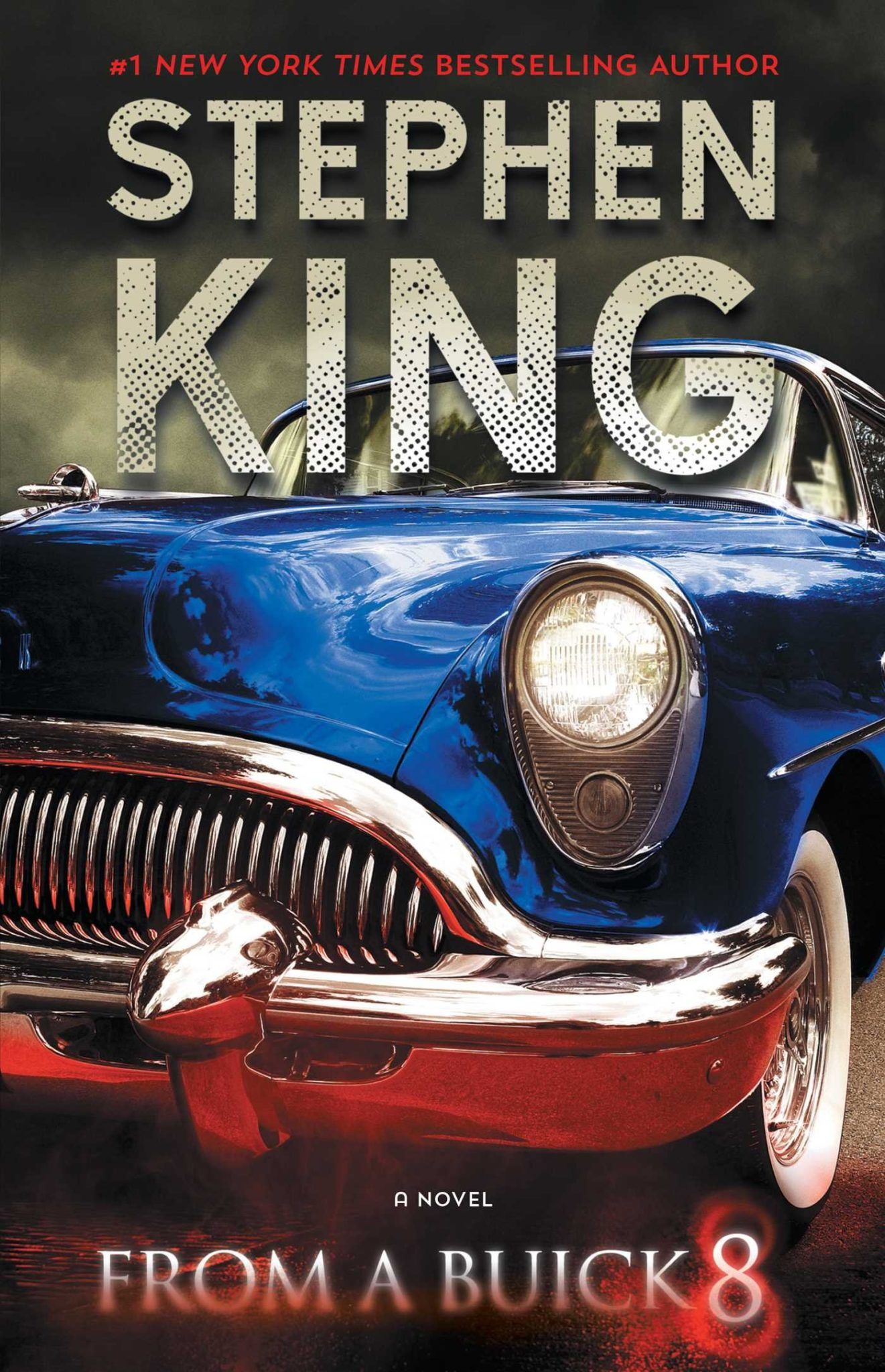stephen-king-11-scaled