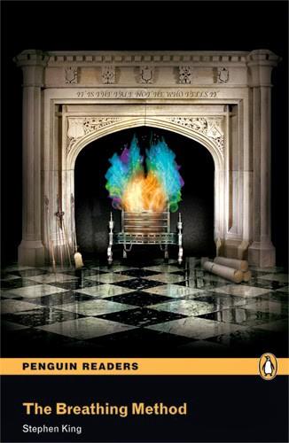 Stephen King books 42