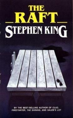 Stephen King books 43