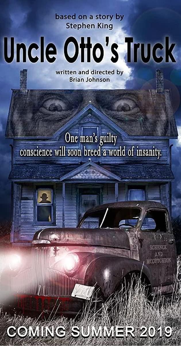 Stephen King books 44