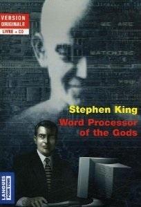 Stephen King books 45