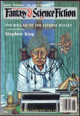 Stephen King books 50