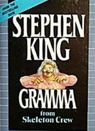 Stephen King books 51