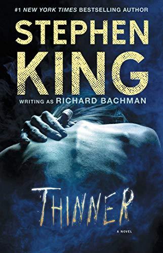 Stephen King books 55