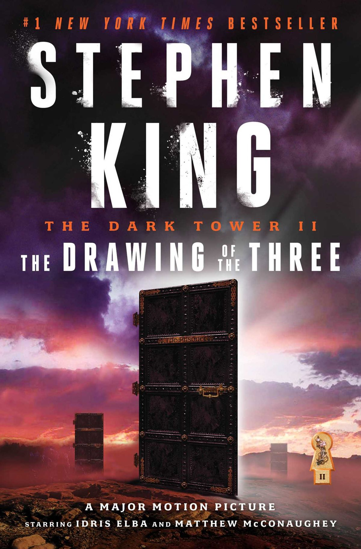 Stephen King books 63