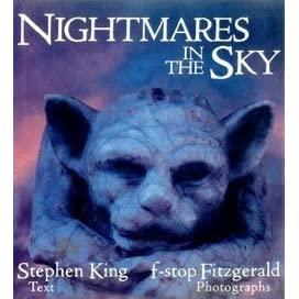 Stephen King books 66
