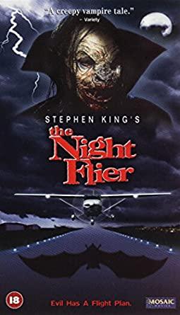 Stephen King books 67
