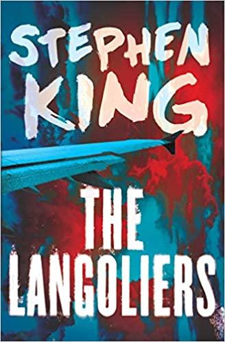 Stephen King books 71