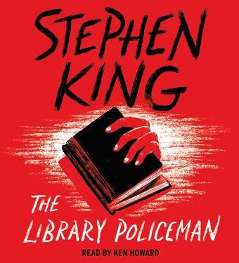 Stephen King books 72
