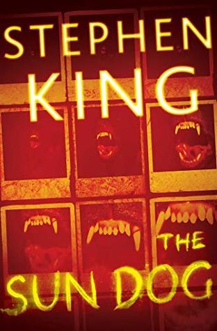 Stephen King books 73