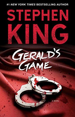 Stephen King books 80