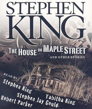 stephen-king-152