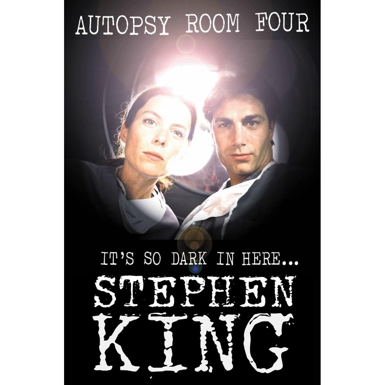 stephen-king-162