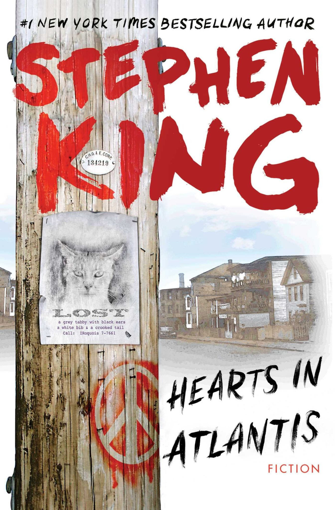 stephen-king-174-scaled