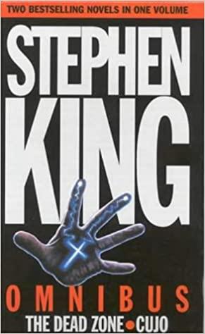 stephen-king-175