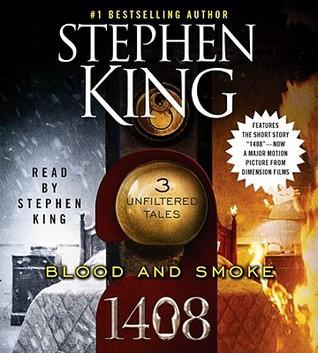 stephen-king-177