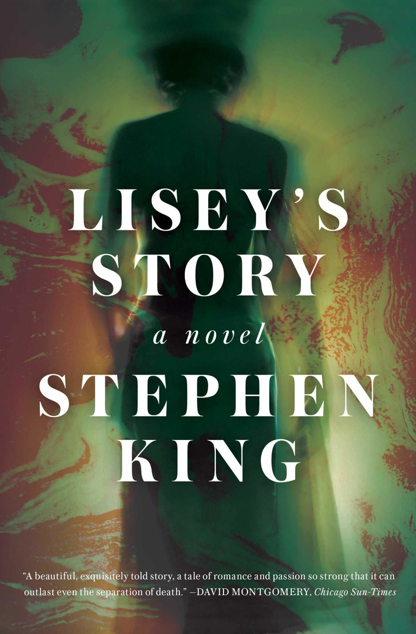 stephen-king-18-scaled