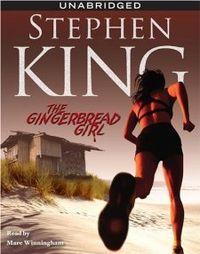 stephen-king-22