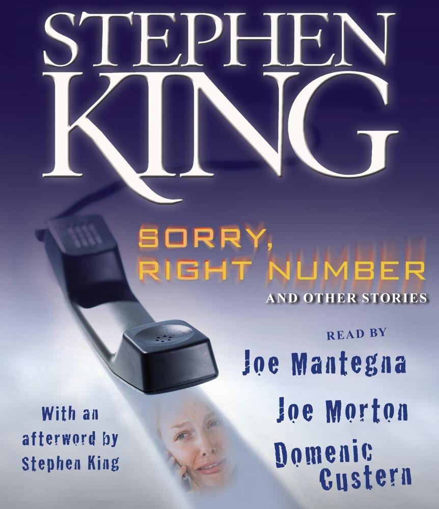 stephen-king-28