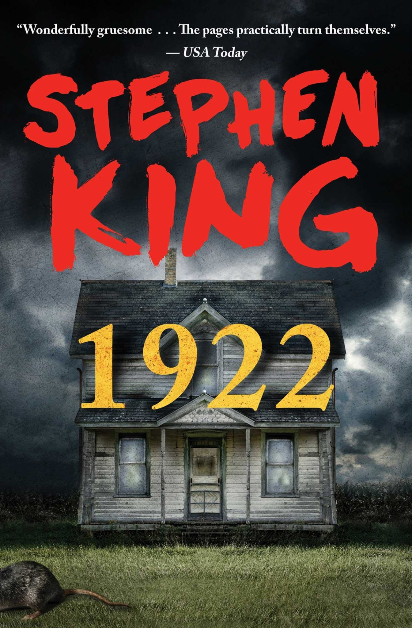 stephen-king-31-scaled