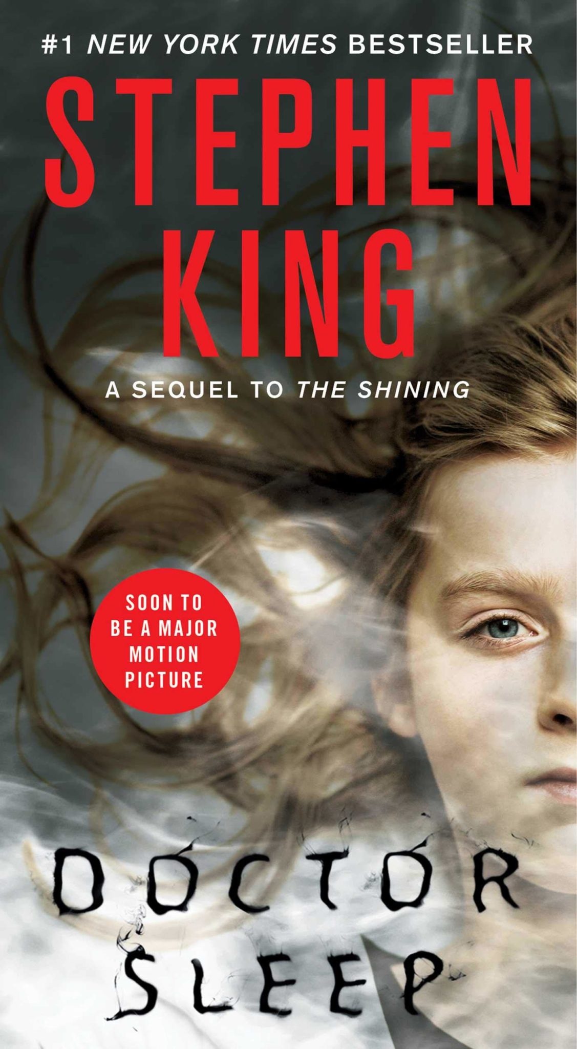 stephen-king-45-scaled