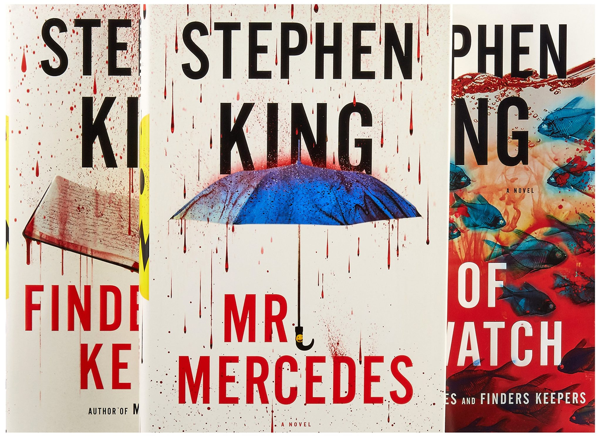 stephen-king-60-scaled