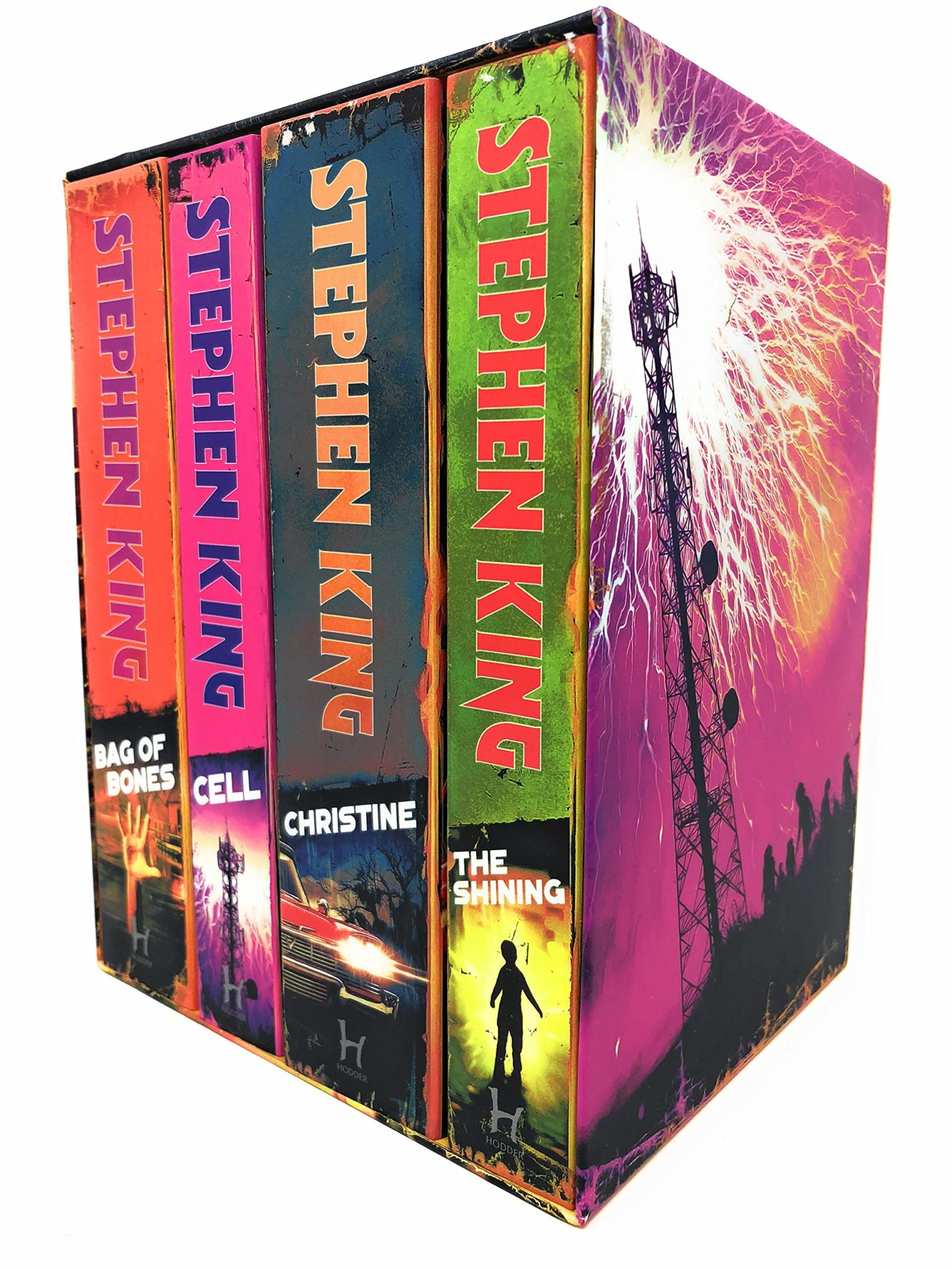 stephen-king-65-scaled