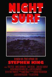 Stephen King books 1