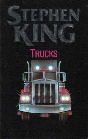 Stephen King books 4