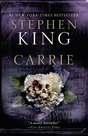 Stephen King books 7