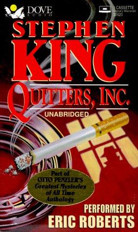 Stephen King books 18