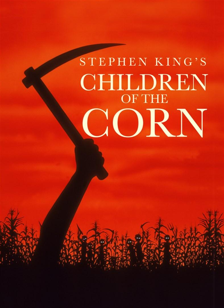 Stephen King books 19
