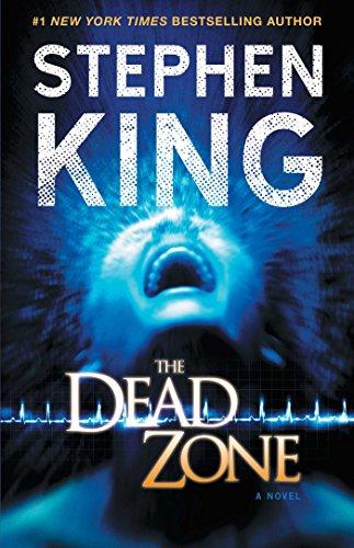 Stephen King books 23