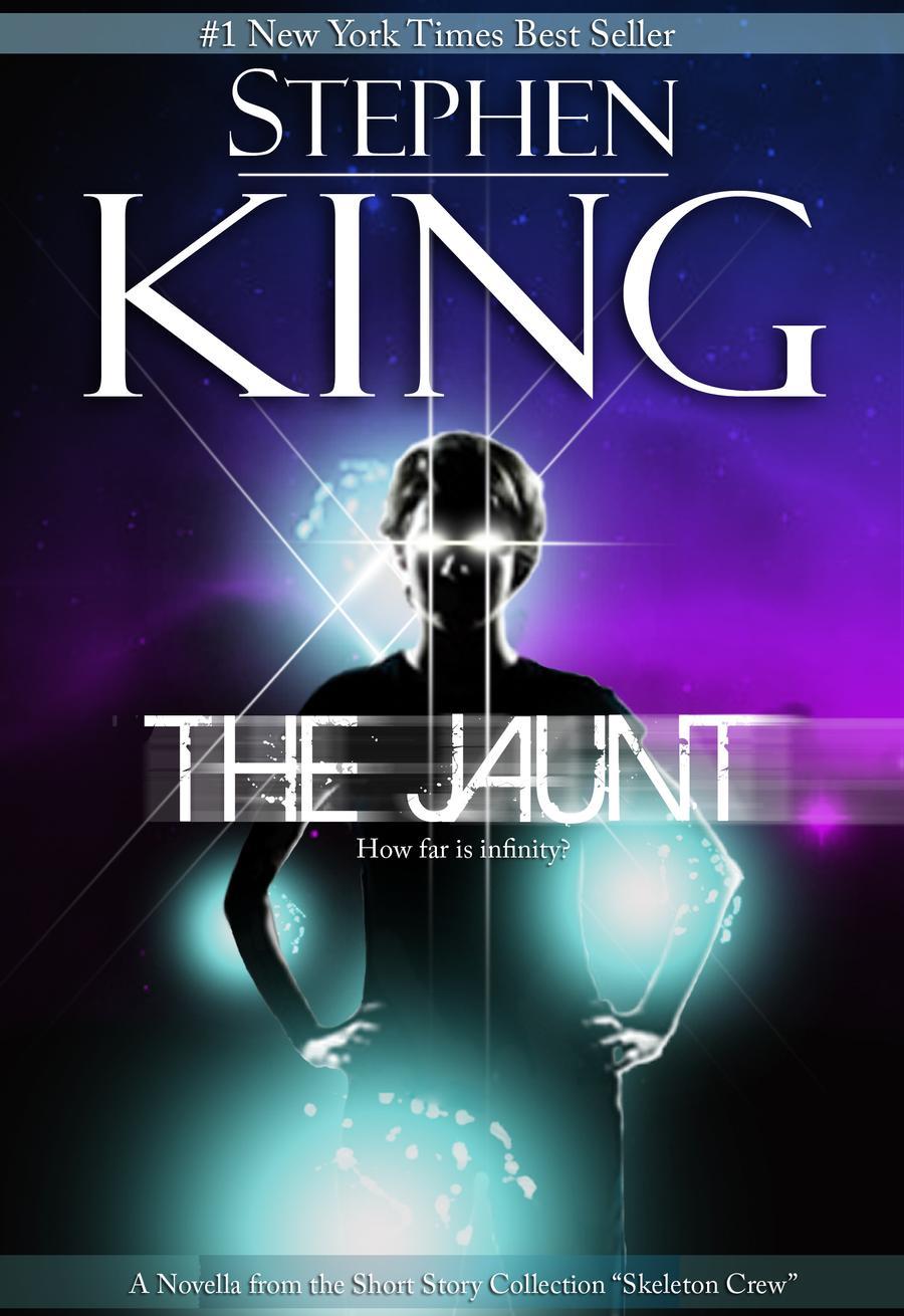 Stephen King books 28